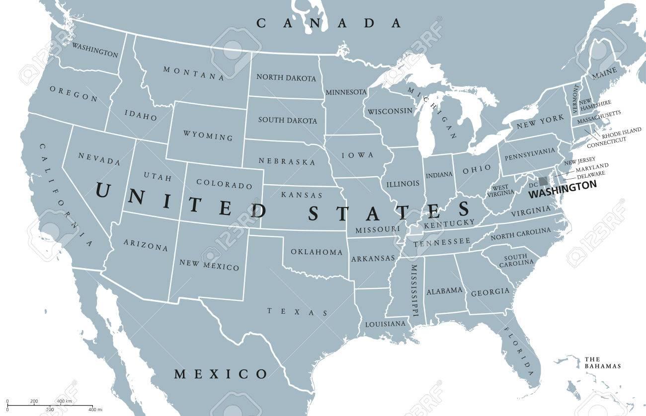 Map Of Usa Alaska Border on borders of mexico, borders of asia, borders of canada, borders of arizona,