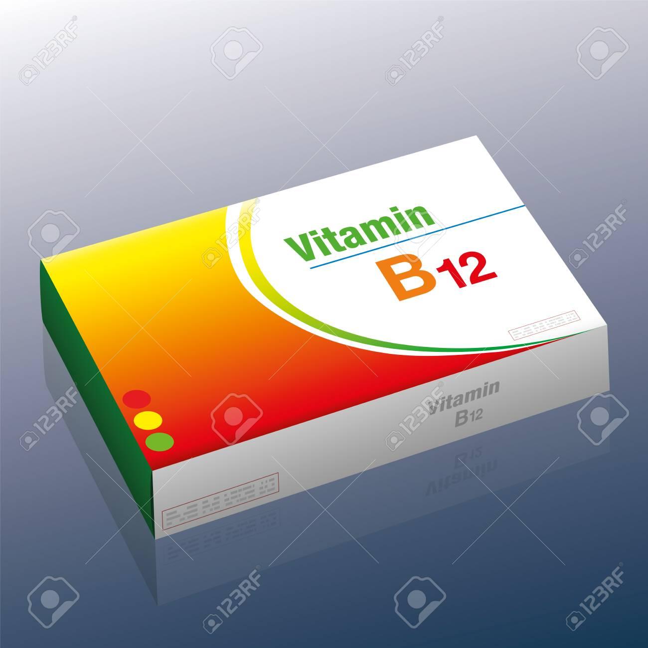 Caffeine pills weight loss pro ana picture 1