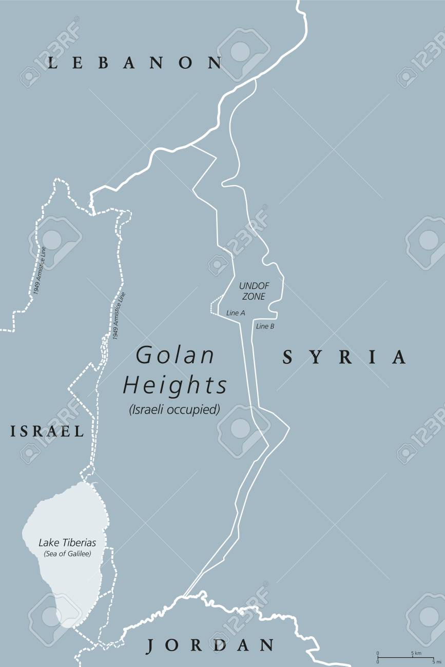 Golan Heights Map on aleppo map, sinai peninsula map, purple line, sinai peninsula, yom kippur war, gaza strip, syria map, haifa map, mount hermon map, gaza map, red sea map, jordan map, six-day war, arabian sea map, zagros mountains map, israel map, negev desert map, dead sea map, east jerusalem, sea of galilee, palestinian territories, tel aviv, strait of hormuz map, dead sea, west bank, jordan river, suez canal map, yitzhak rabin, kurdistan map, jerusalem map, mesopotamia map, west bank map, tel aviv map, mount hermon,