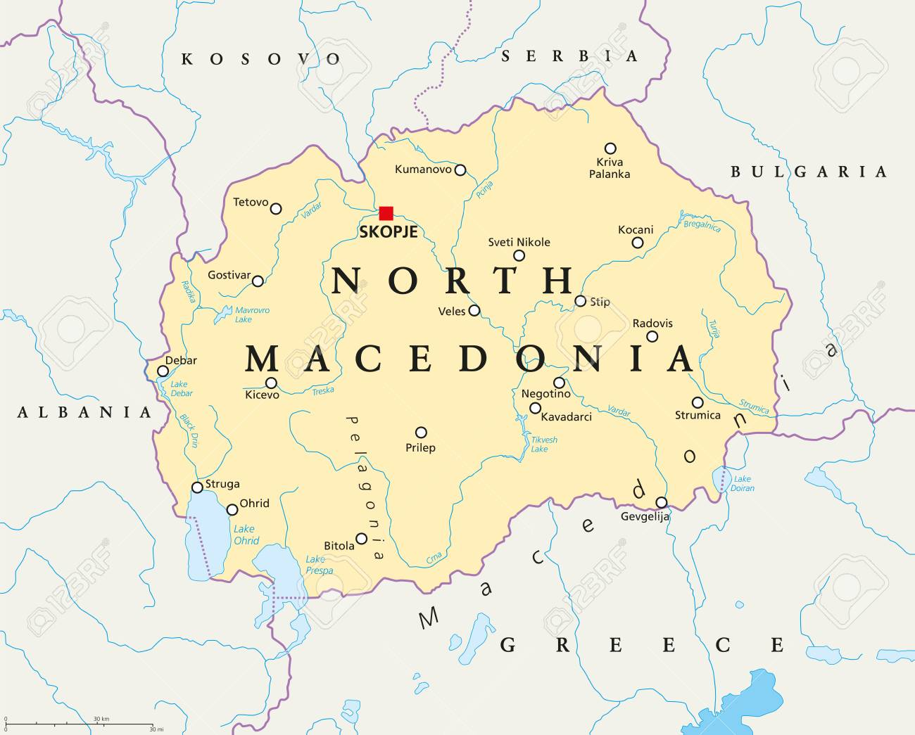 Macedonia On Map on cyprus on map, isreal on map, asia minor on map, jordan on map, athens on map, gaul on map, malta on map, constantinople on map, persian empire on map, belarus on map, san marino on map, greece on map, carthage on map, romania on map, peloponnese on map, albania on map, crete on map, moldova on map, armenia on map, aegean sea on map,