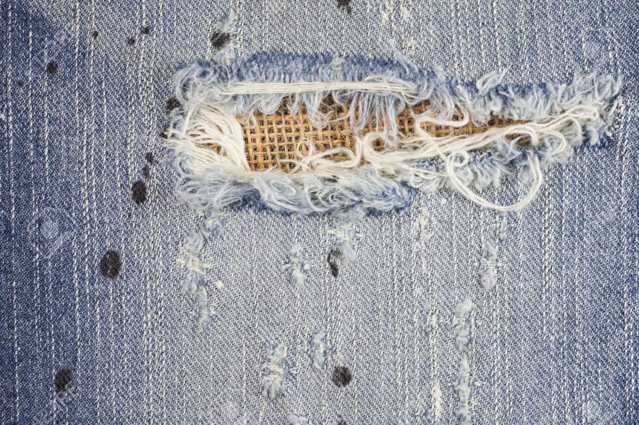torn jeans old jeans torn denim jeans texture torn blue jean