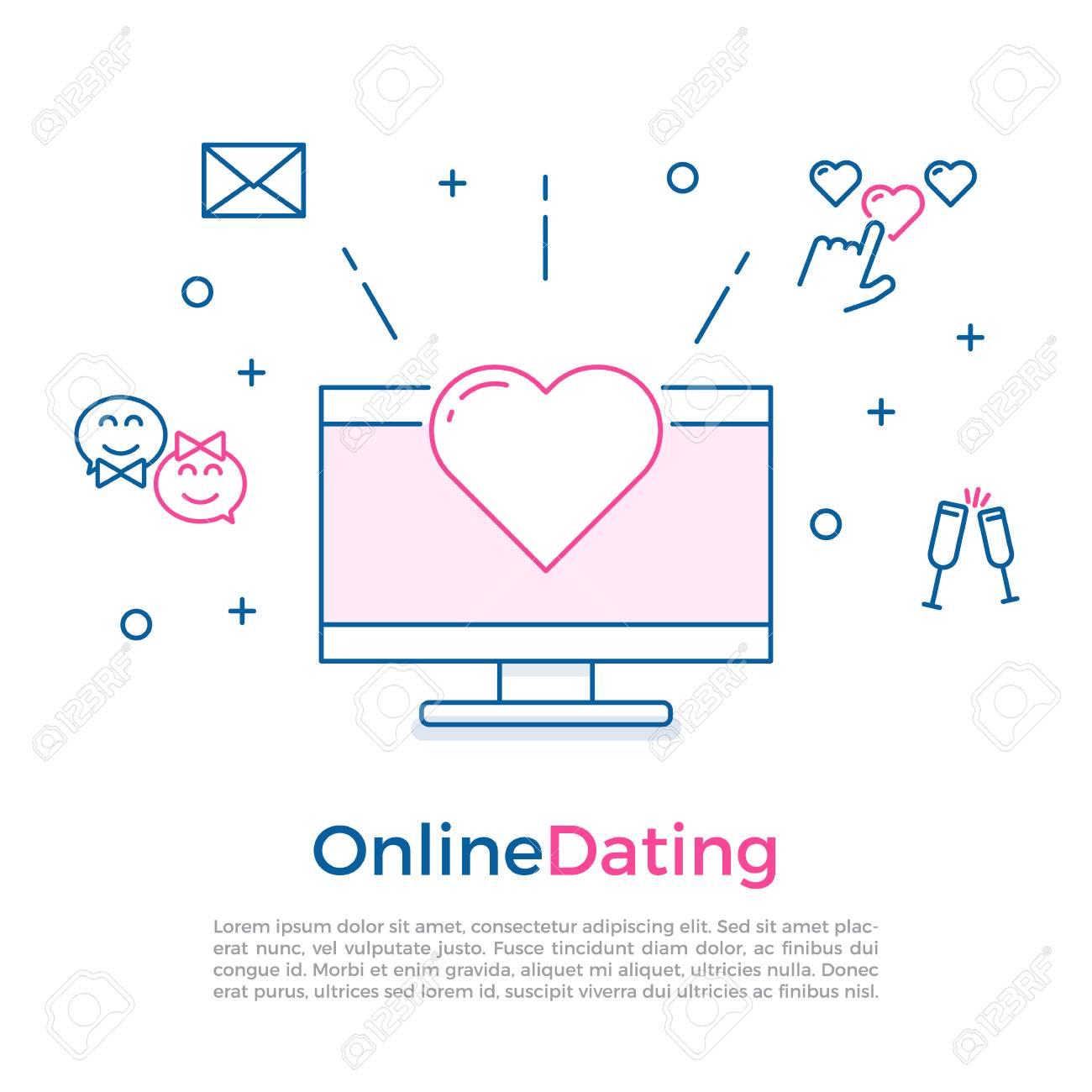 Internet dating site Intia