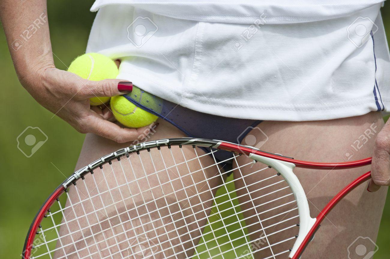 life of a sex slave porn