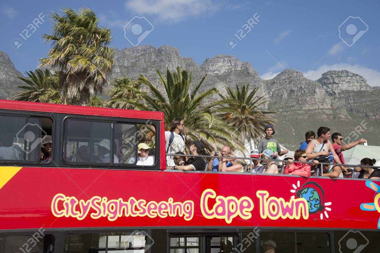 gratis Cape Town dating service het tjej dating ful