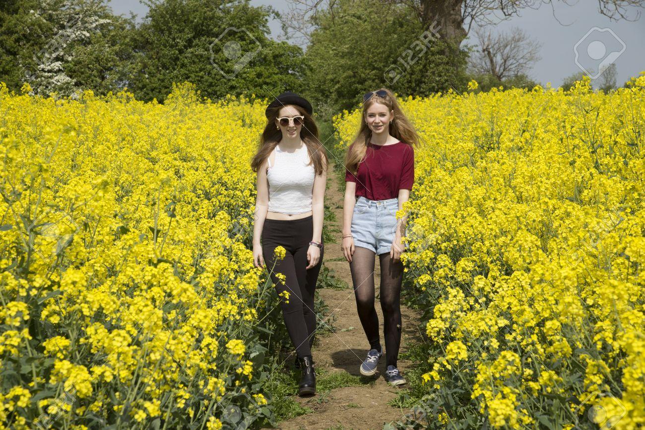 Англия девушки подростки фото