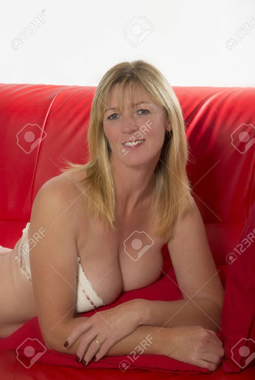 hd brazilian pussy close up porn