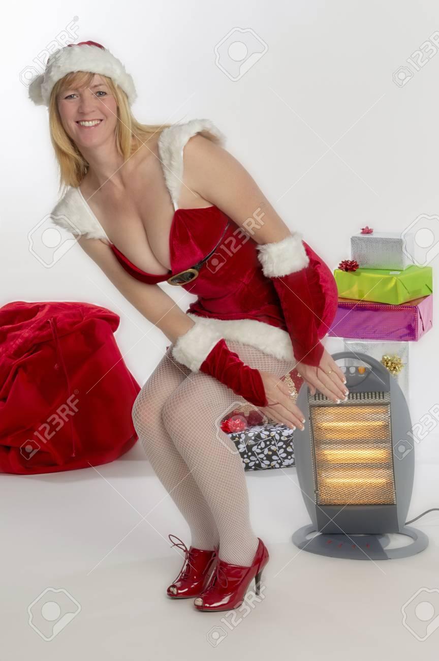 Free online dirty porn