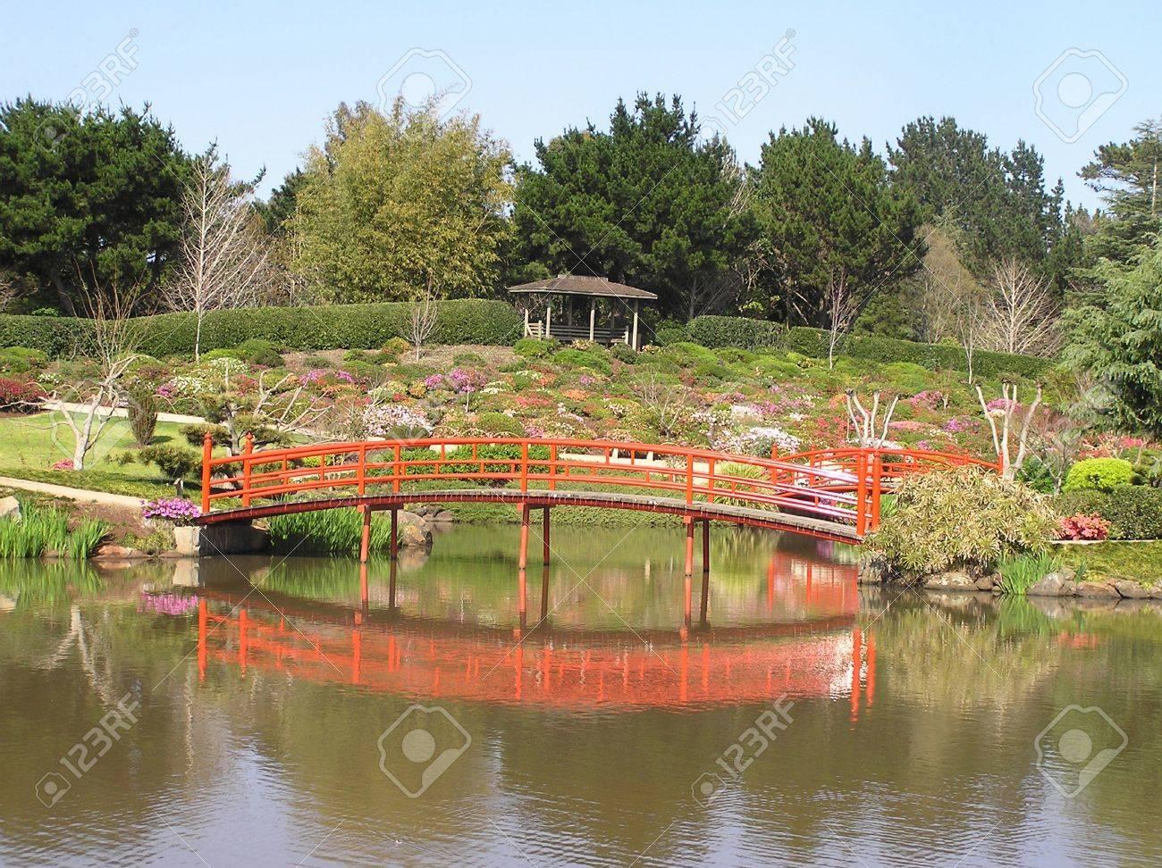 Lakes near toowoomba