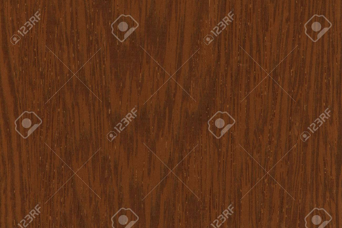 木製の穀物ウェンジから Millett...