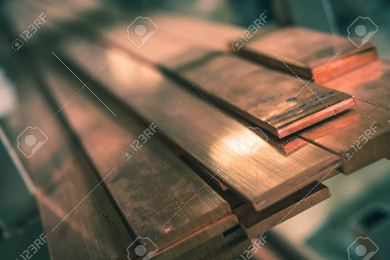 Pile Of Wood Planks Laying Outdoor. Wood Works. Stock Photo   72738288