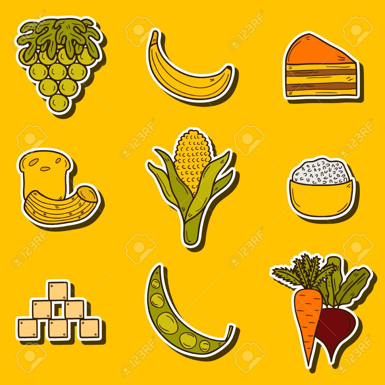 plantani di dieta paleolitica
