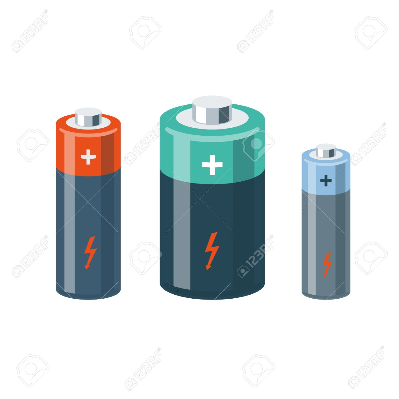 10,274 Isolated Cylinder Stock Illustrations, Cliparts And Royalty ...