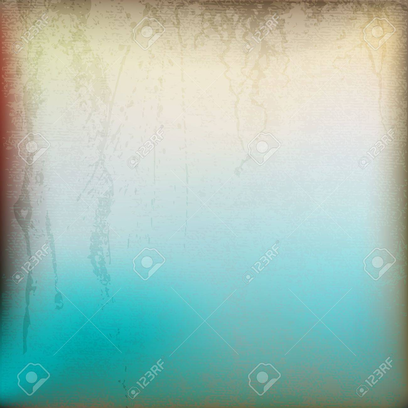 Abstract paper texture background Stock Vector - 12486401