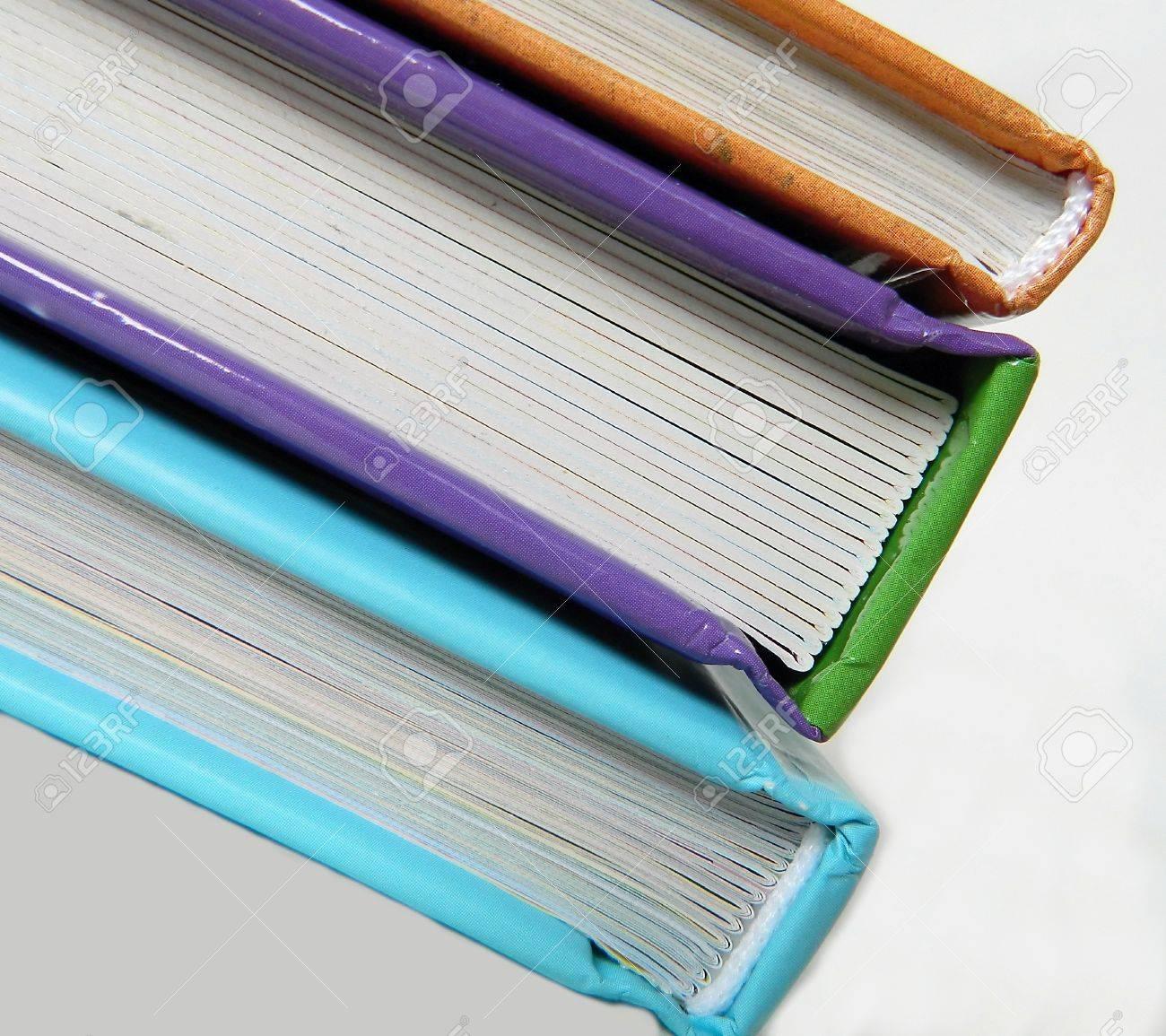Books - 13357846