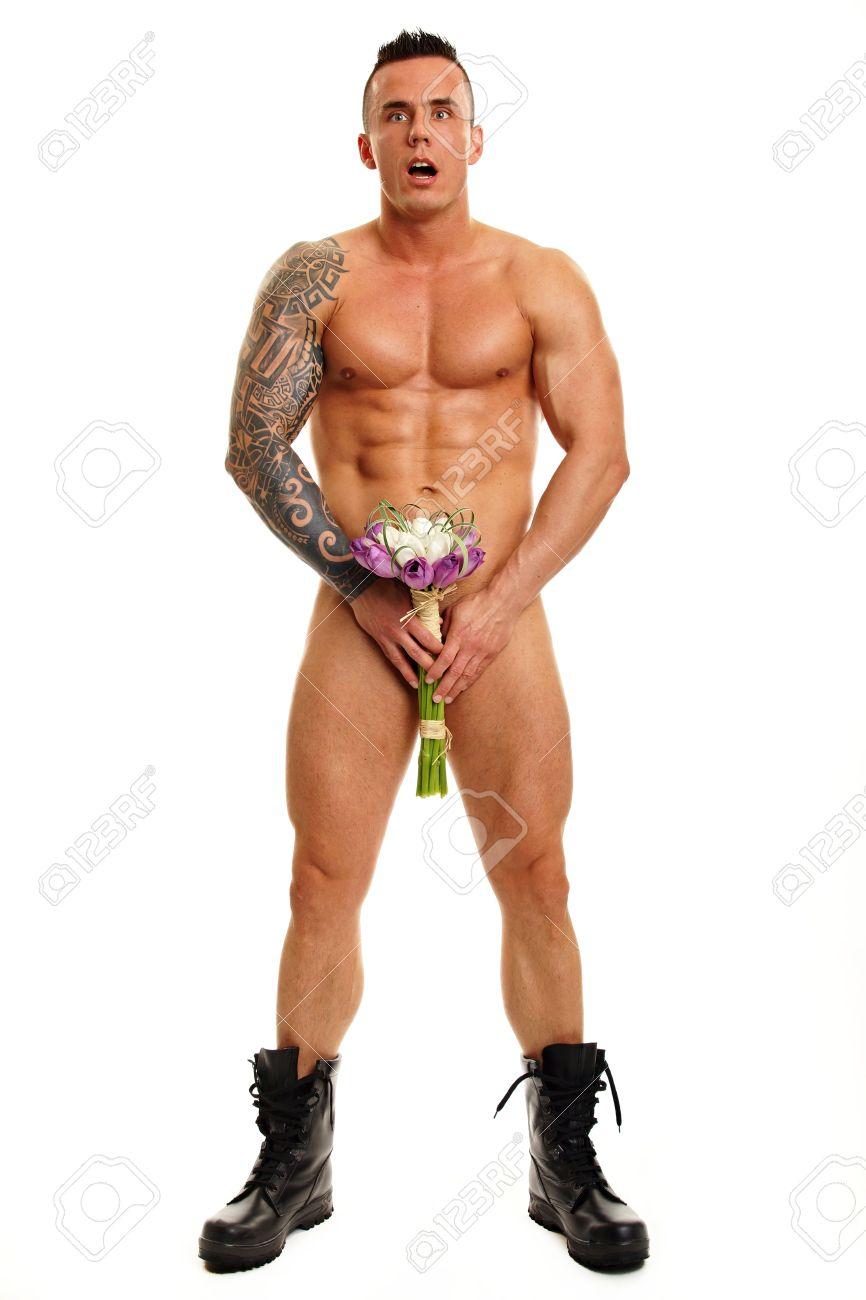 Gay Male Fuck Dolls Suggestive Aliexpress Com Buy Free Shipping Plus Size  Life Size Male Sex Amazon com