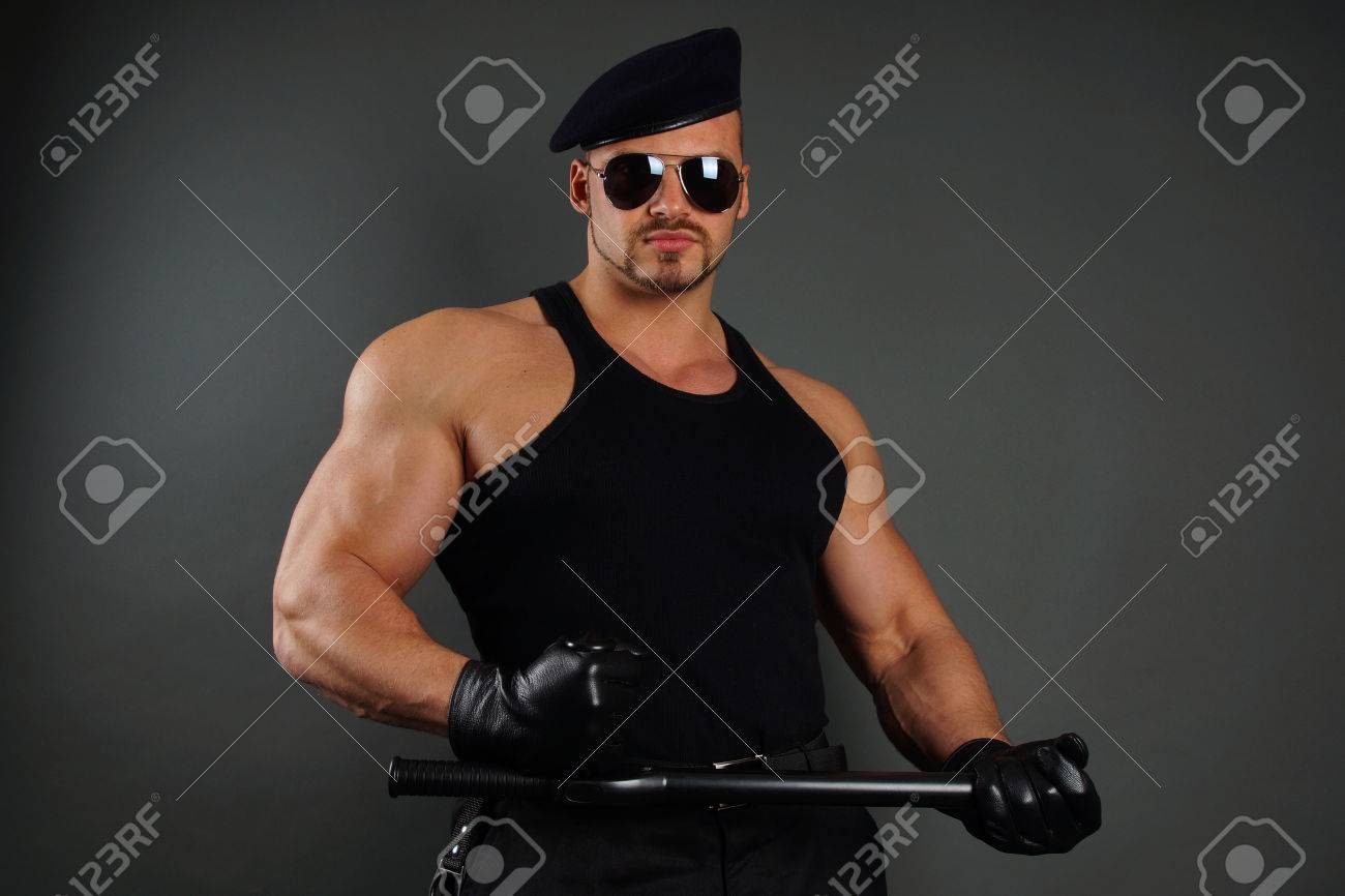 Massage boy fuck