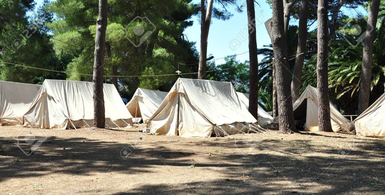 20 Best Old Tents Images On 1940s And Canvas Tent & Old Tents - Best Tent 2018