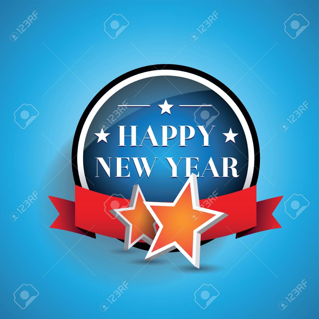 Happy new year - 37533655
