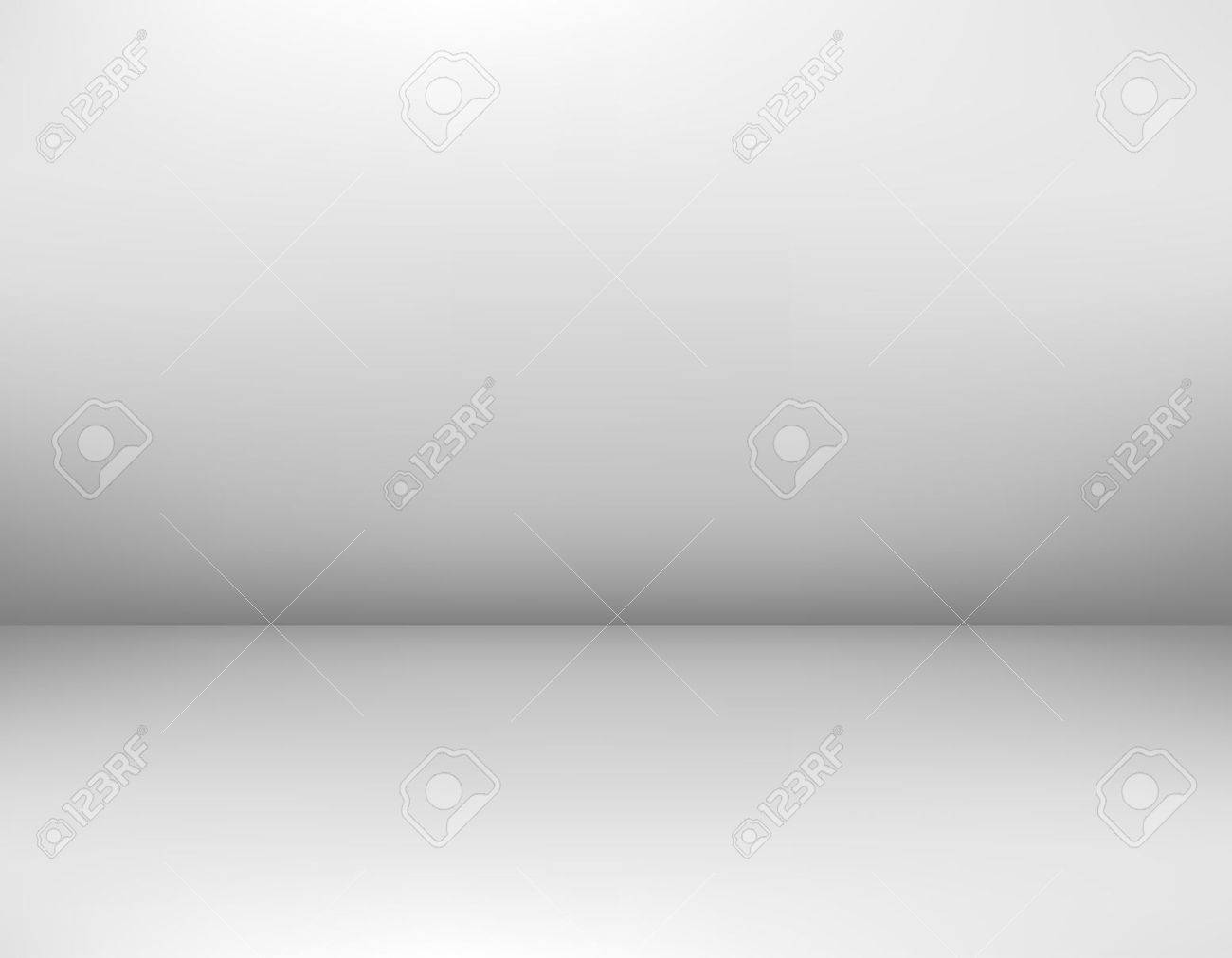 illustration of a white decor background Stock Vector - 16375675