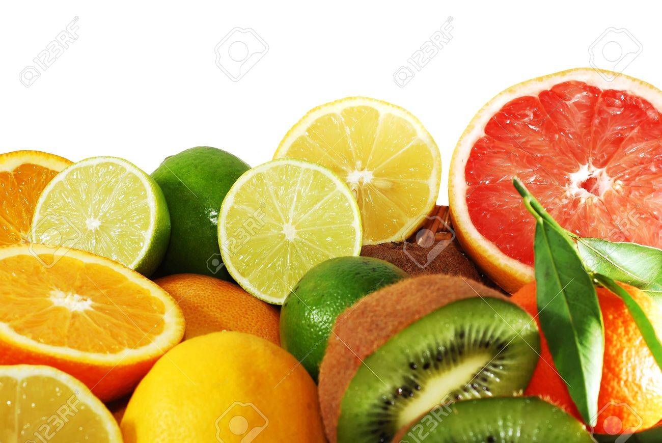 juicy fruits stock photo picture and royalty free image image 2376985