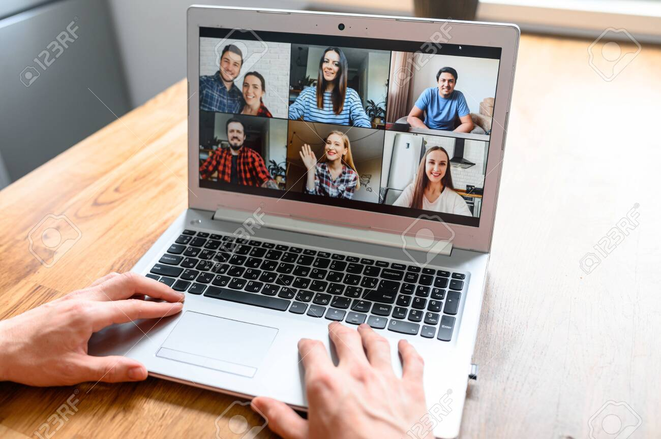 laptop billentyűzet meet