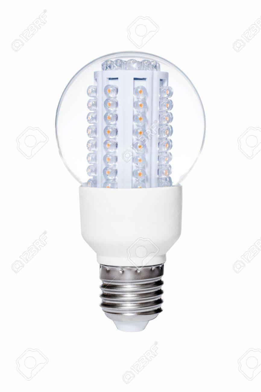 S'allume Blanc Dh2eiew9y Ampoule Fond De Led Isolée rxdsQCthBo