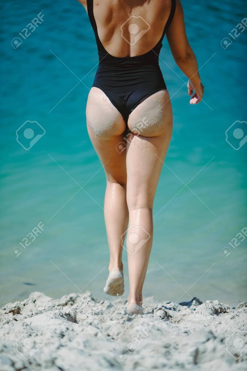 Nude female porn stars free pics