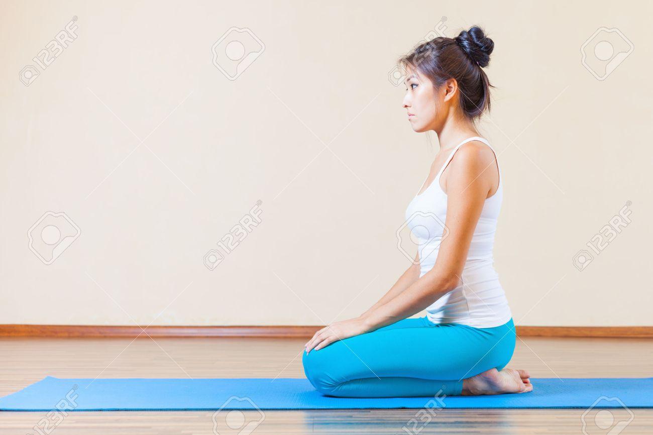 Dorable Meditacion En Casa Adorno - Ideas de Decoración de ...