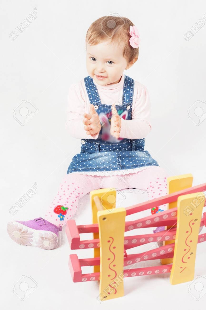 Que Aprendizaje Con JuegoNiñoActividades Juega Jardín InfanciaKindercare Desarrollo De Centro Juguete Bebé Divertido Para Del El wO8vmn0N