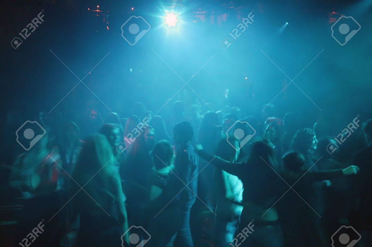 disco Stock Photo - 205873