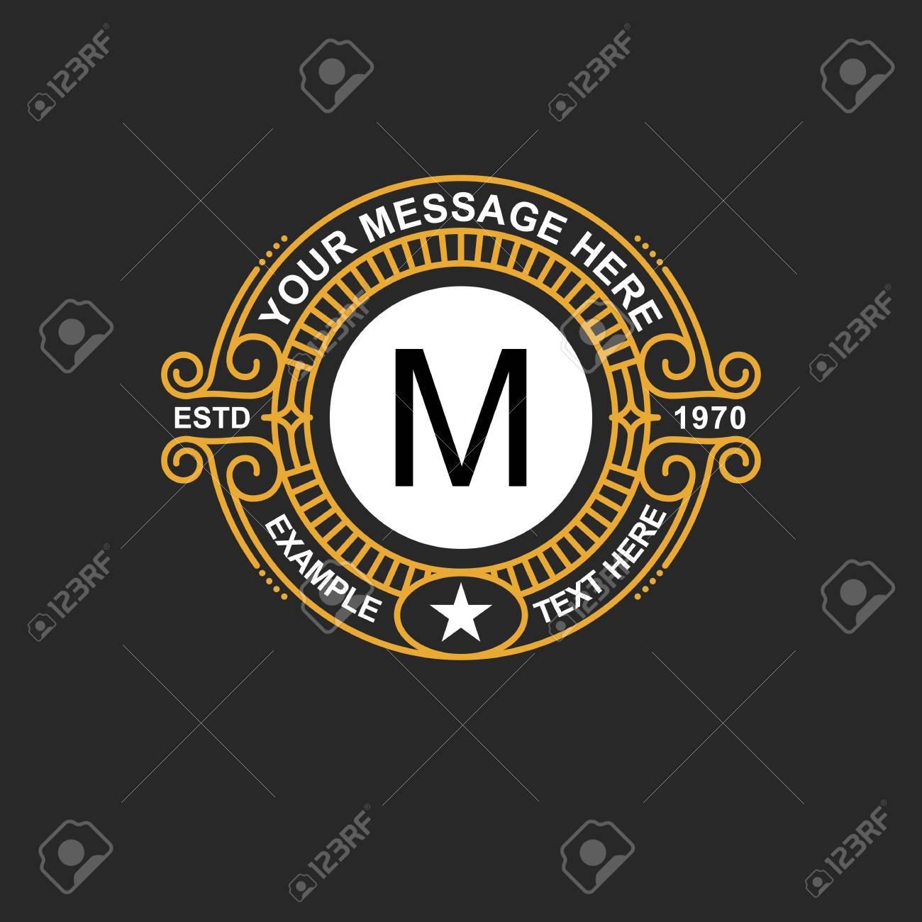 free monogram template tier brianhenry co