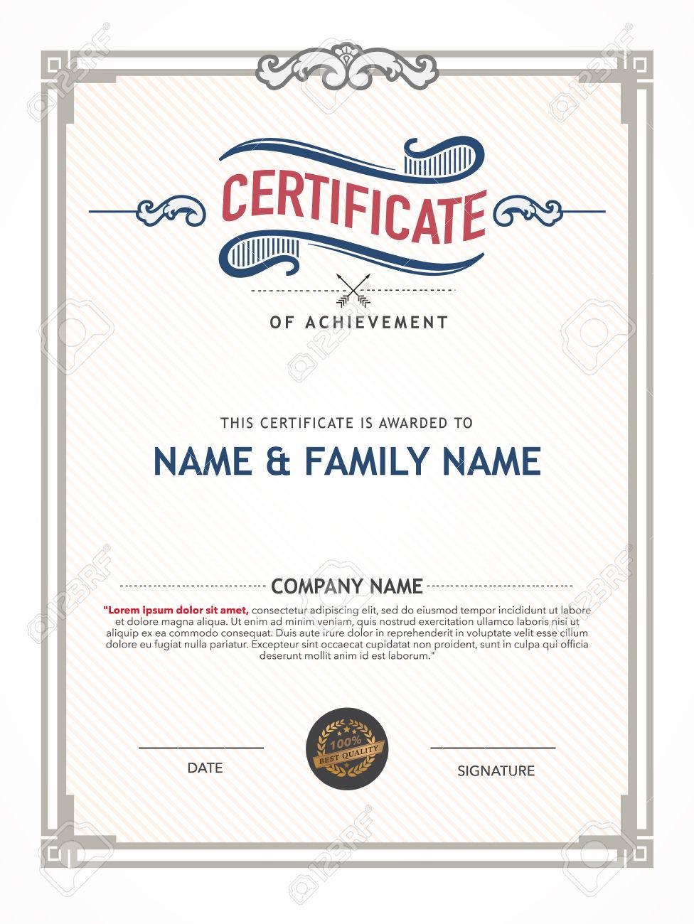 Awesome Blank Zertifikate Vorlage Gift - FORTSETZUNG ARBEITSBLATT ...