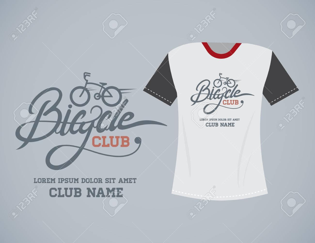 Shirt ke design - Ke Typography On T Shirts Creative Design Stock Vector 43272760