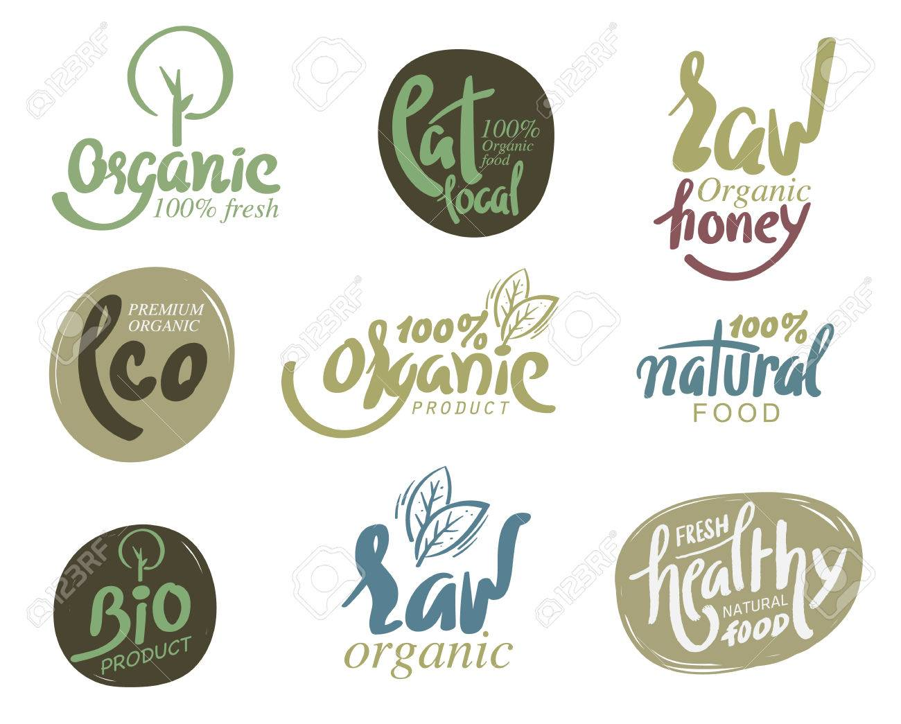 bio organic gluten free eco bio healthy food restaurant menu