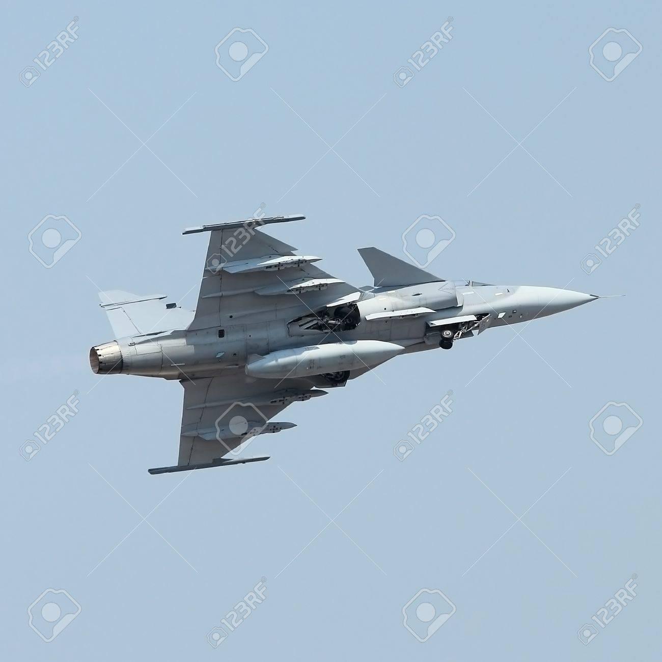 空気軍用機 の写真素材・画像素...