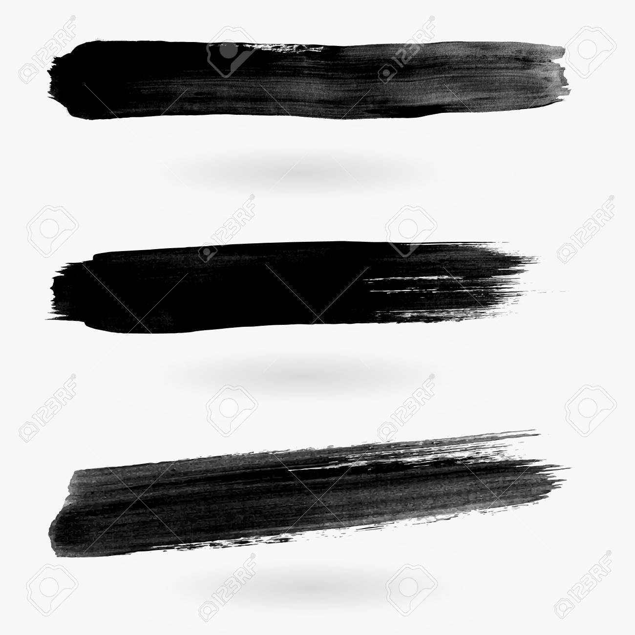 Grunge Hand drawn Retro background - 20692246