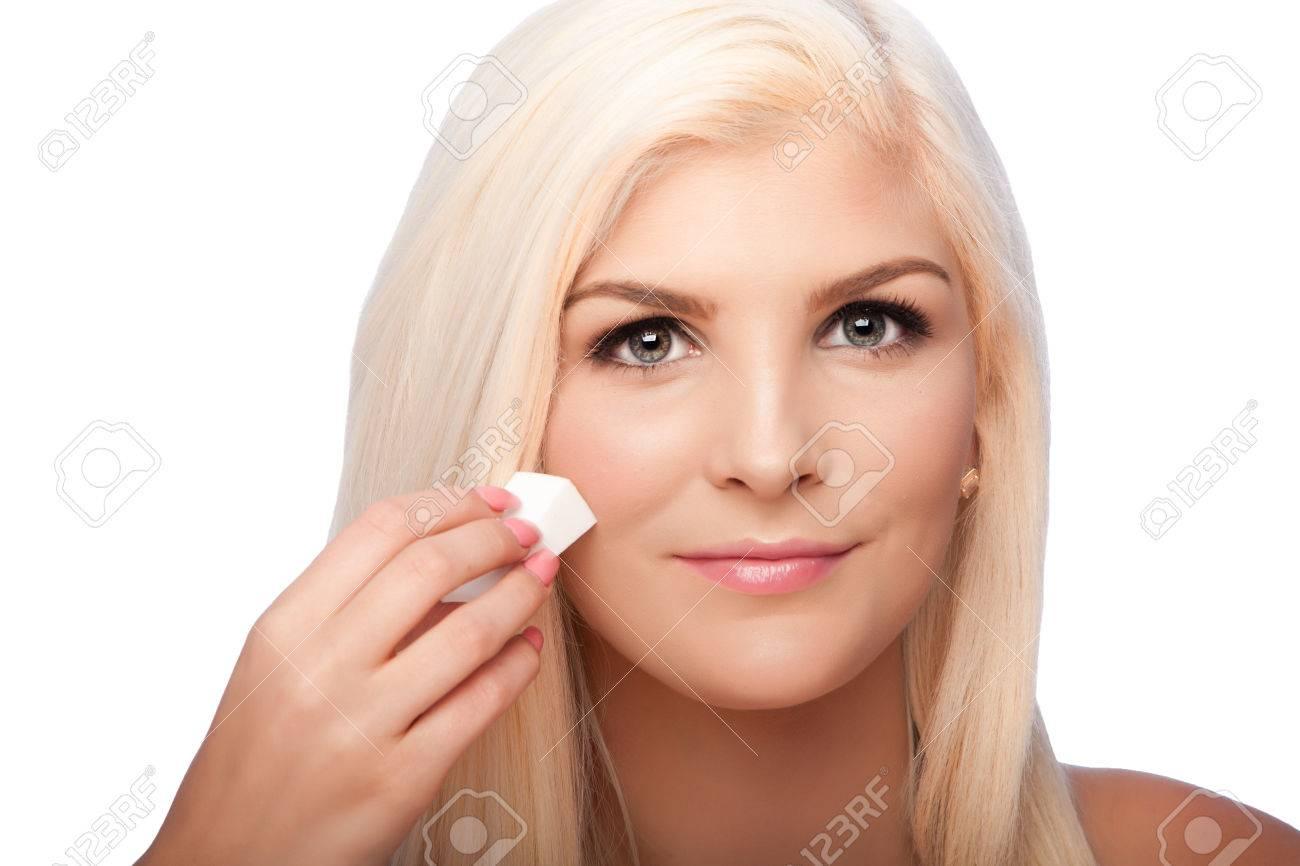Megan boone porn video