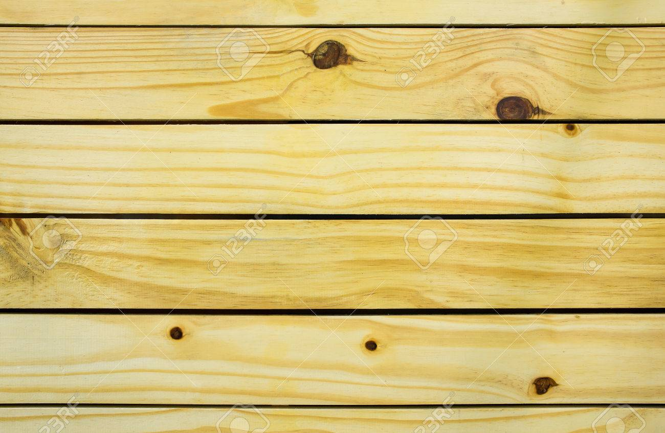Wooden Crates BackgroundWooden Pallets Background