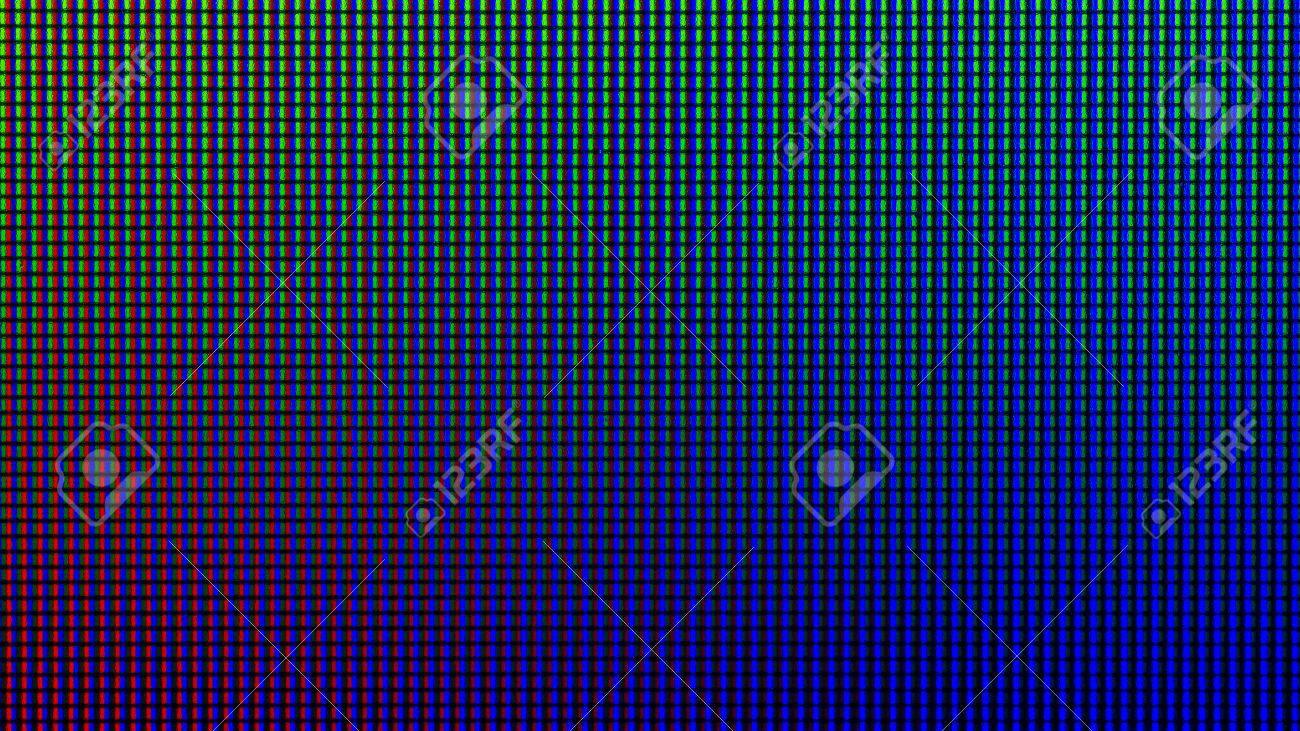 Ampoule Led De Moniteur D'électricité Ou À Détection Panneau D'ordinateur Conception Diode Du Concept La Technologie Pour D'affichage b76vYfmIgy
