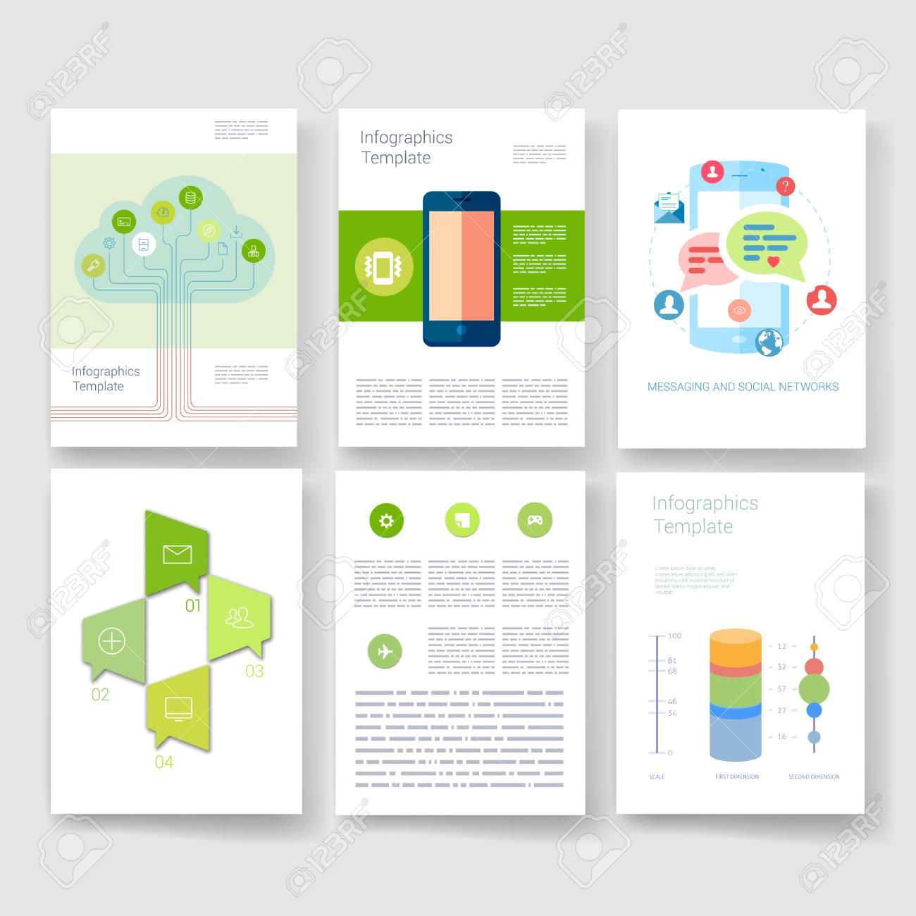 Großartig Microsoft Vorlagen Broschüre Zeitgenössisch - Bilder für ...