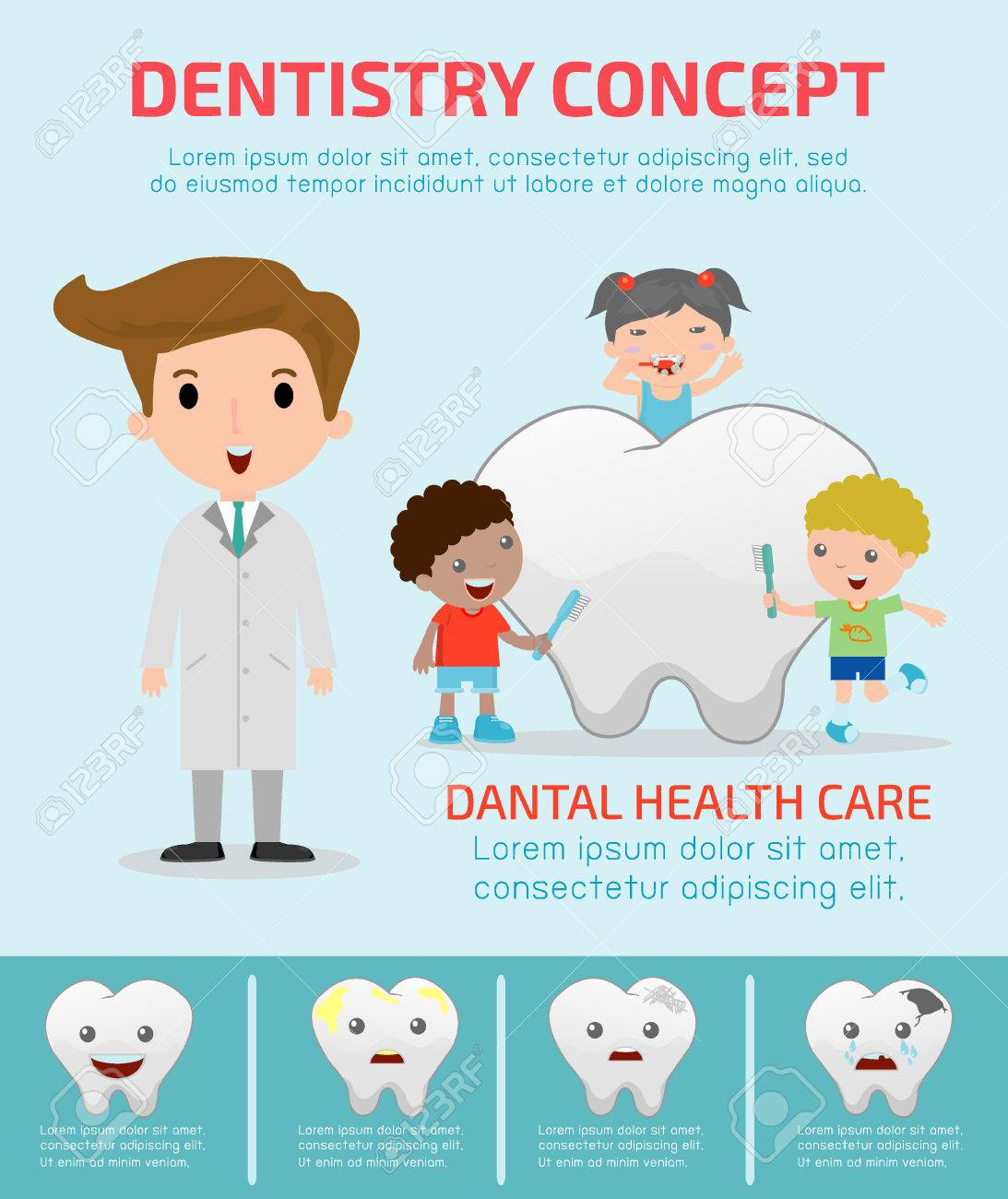 44175436-dentistry-concept-with-dental-h