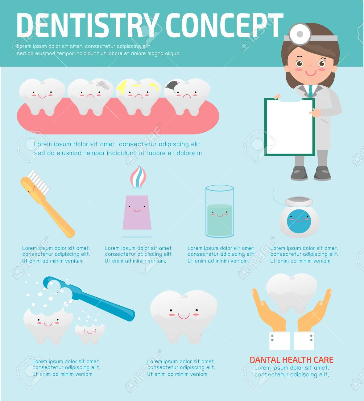71580505-dentistry-concept-with-dental-h