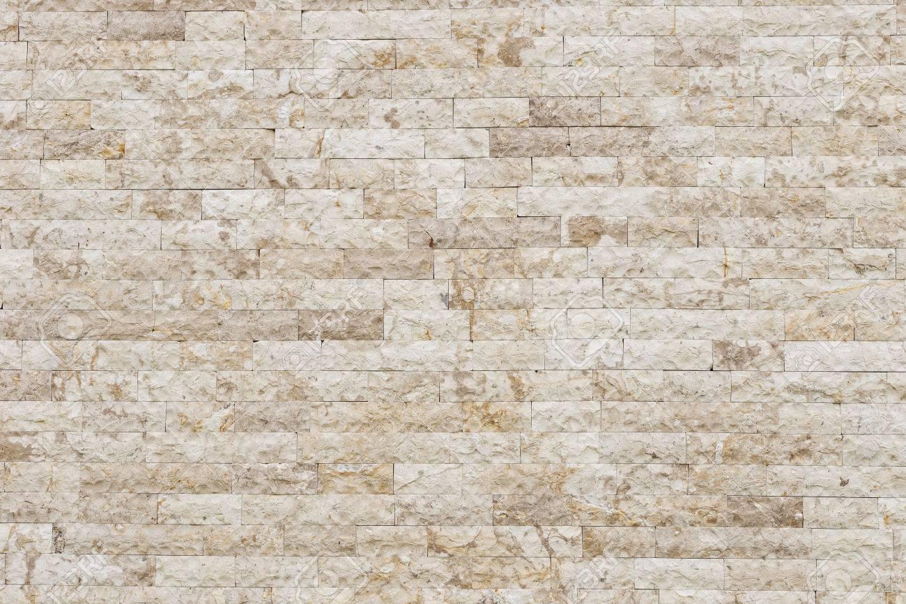 71 decorative stone wall travertine stone decorative travertine stone wall texture and background stock photo amipublicfo Images