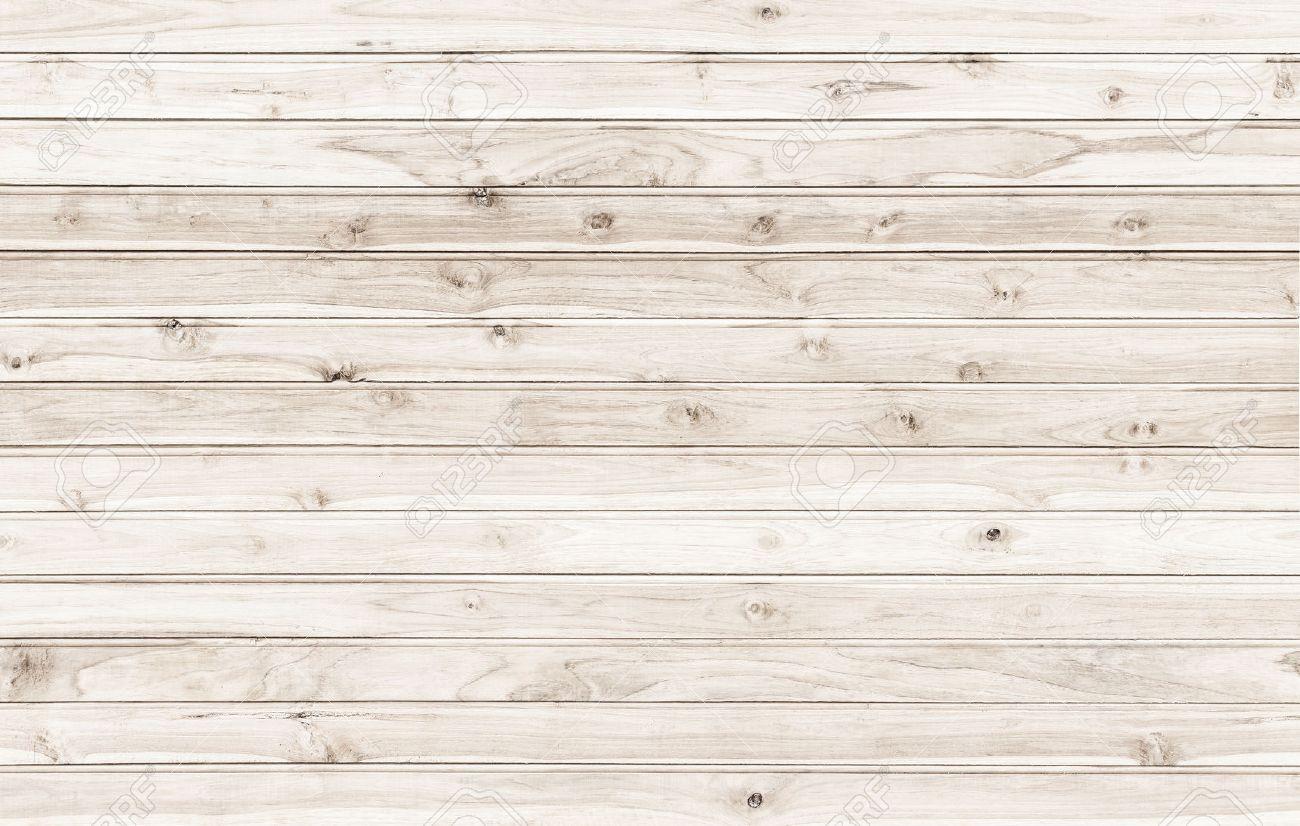 Nouveau bois de teck texture du mur pour le fond Banque d'images - 44010510