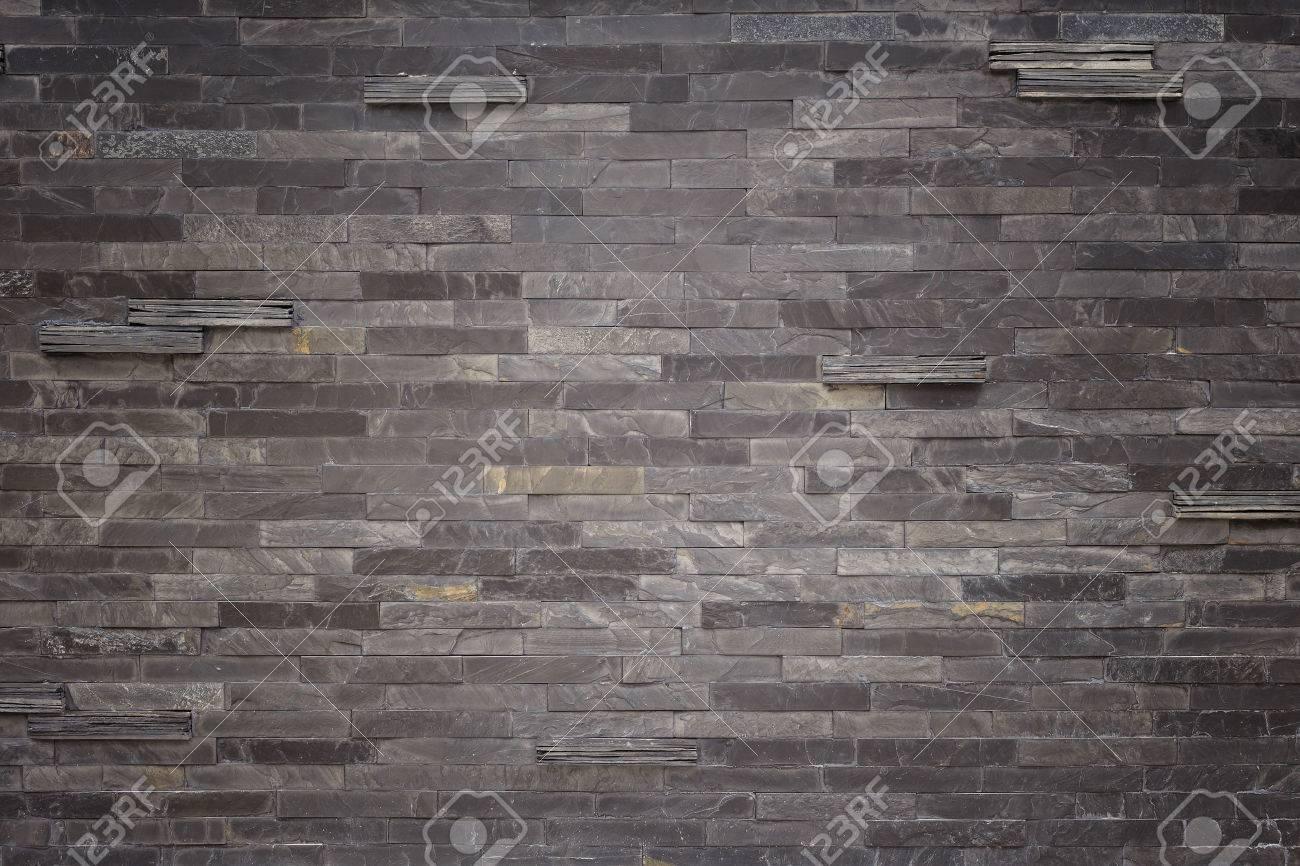 Mur D Ardoise Interieur