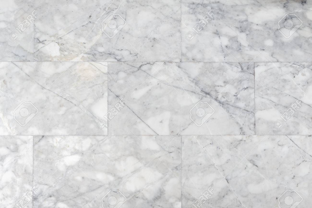 Grey Marble Stone Wall In Bathroom Texture And Background Stock Photo Picture And Royalty Free Image Image 48309000