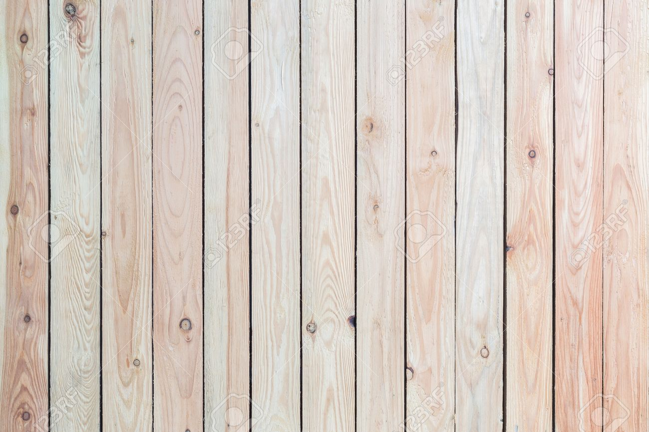 Wood texture wooden plank - Close Up Pine Wood Plank Texture And Background Stock Photo 48309179