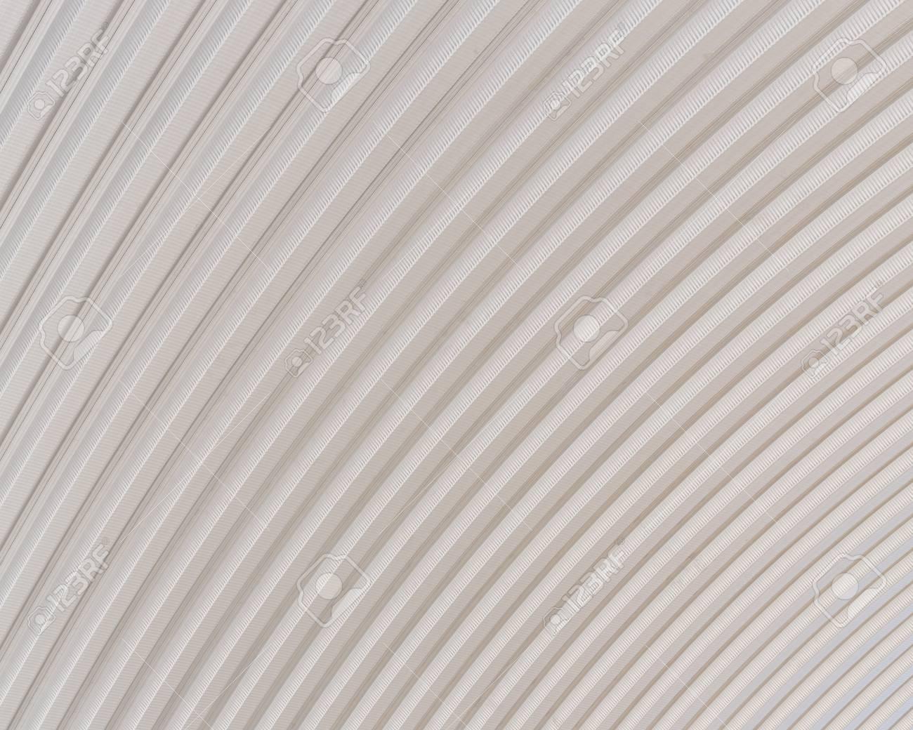 Dach textur grau  New Well Silber Dach Metall Textur Oberflächenstruktur Lizenzfreie ...