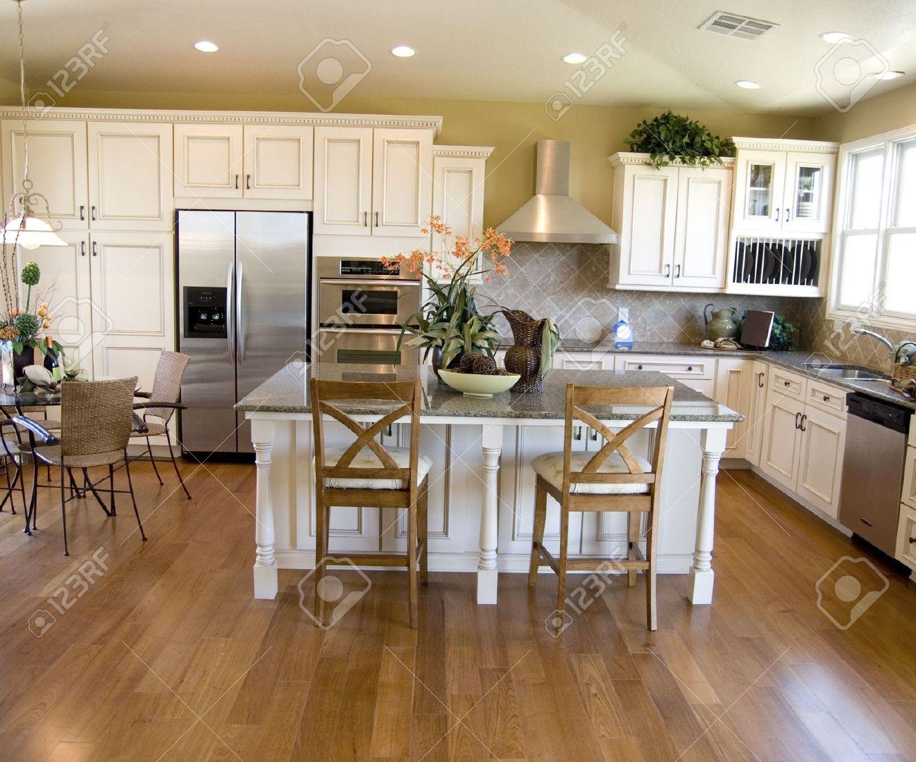 Beautiful Modern Kitchen beautiful modern kitchen designs. best kitchen beautiful modern