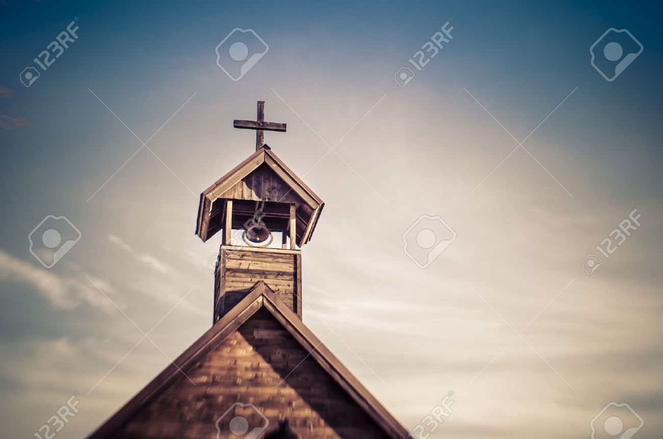 worship images u0026 stock pictures royalty free worship photos and